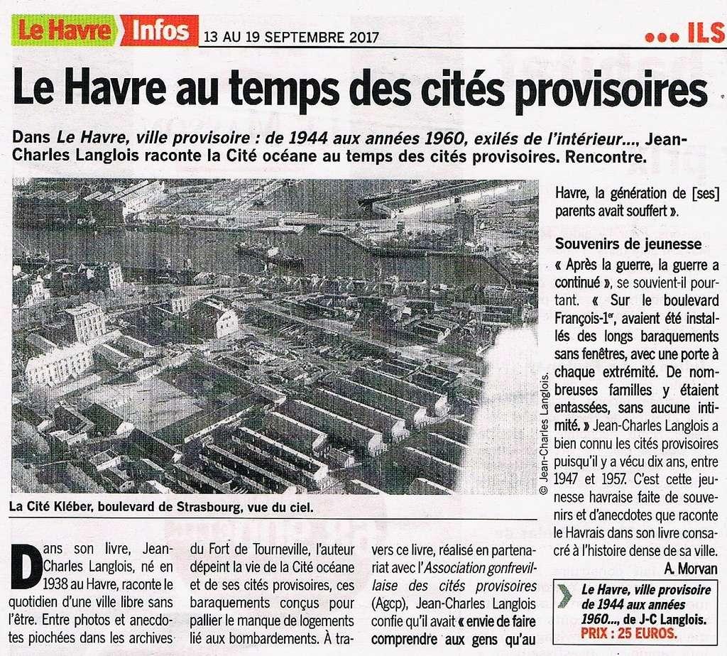 Cités provisoires 2017-016