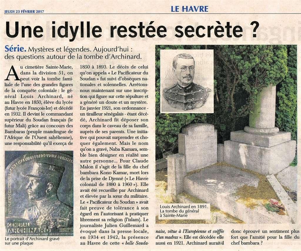 Saint - Mystères et légendes 2017-042