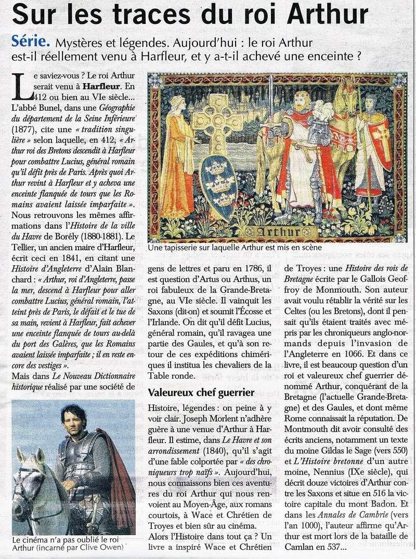 Saint - Mystères et légendes 2017-050