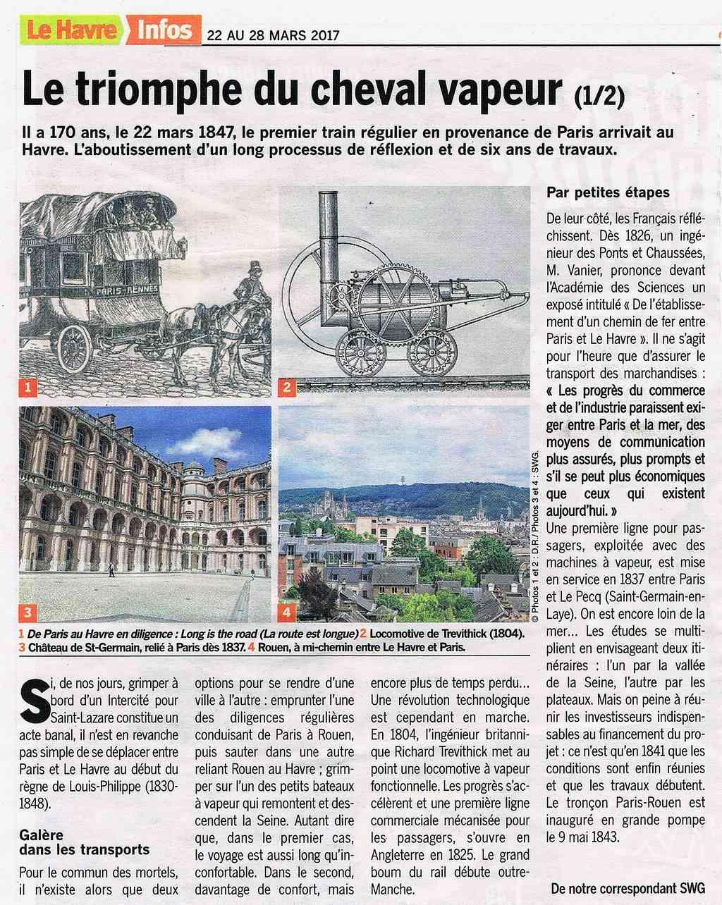 Havre - Paris-Rouen-Le Havre - Le triomphe du cheval vapeur 2017-068