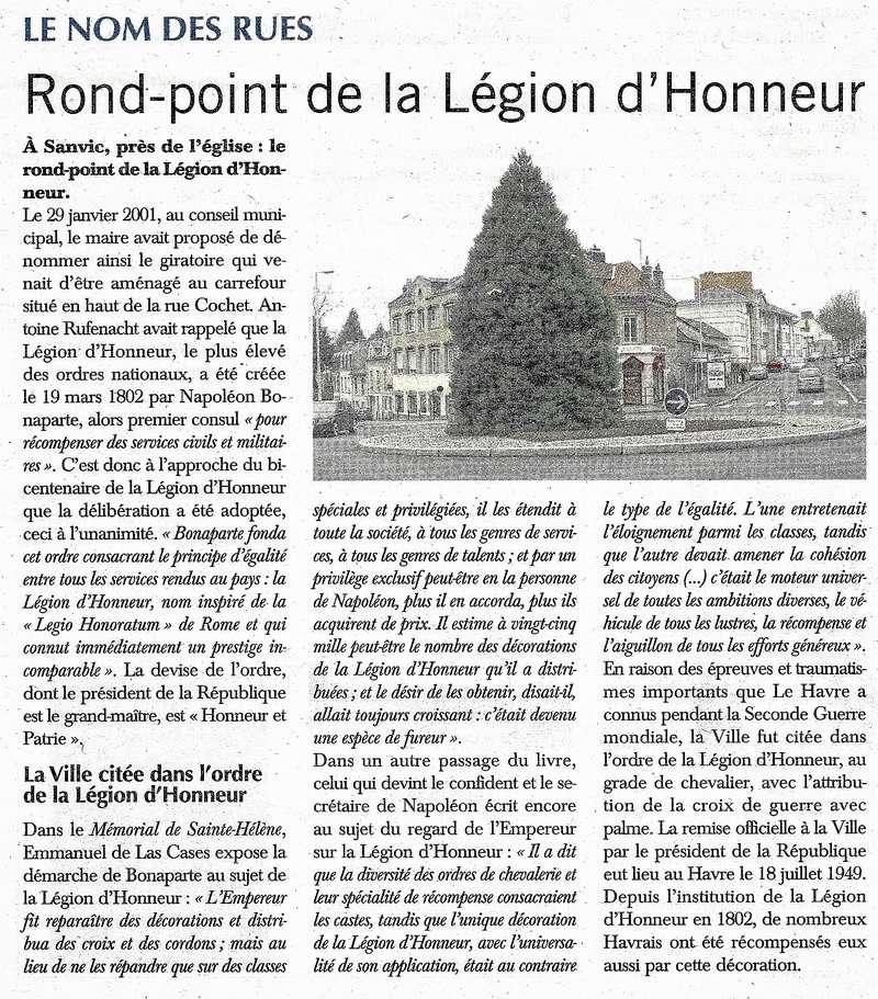 Le Havre - Rond-point de la Légion d'Honneur (Sanvic) 2017-080