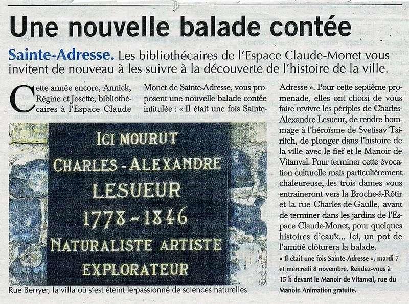 Balade historique à Sainte-Adresse 2017-114
