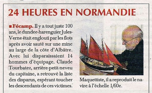 Le dundee-harenguier Jules-Verne 2017-115