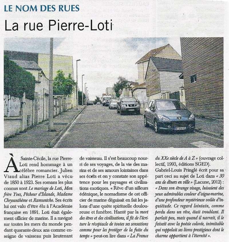 Le Havre - Rue Pierre Loti (Sainte-Cécile) 2017-124