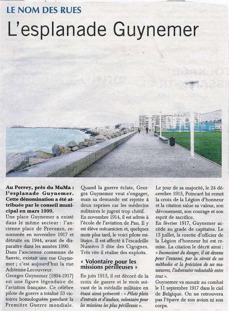 La Havre - Esplanade Guynemer (Perrey) 2017-139