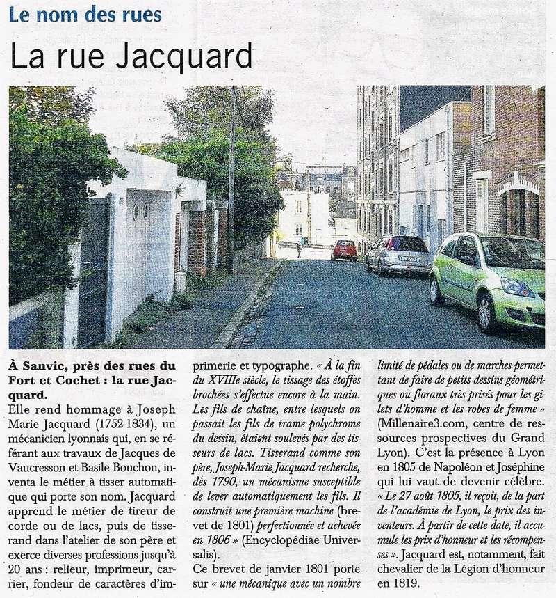 Le Havre - Rue Jacquard (Sanvic) 2017-142
