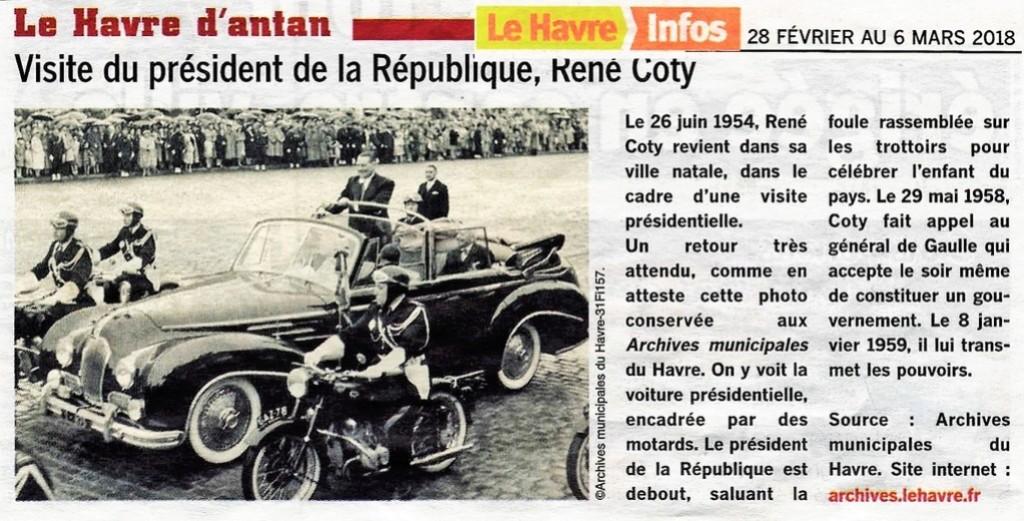 biot - René COTY 2018-030