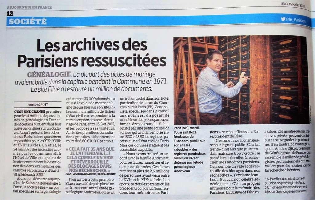 Les archives des Parisiens ressuscitées 2018-034