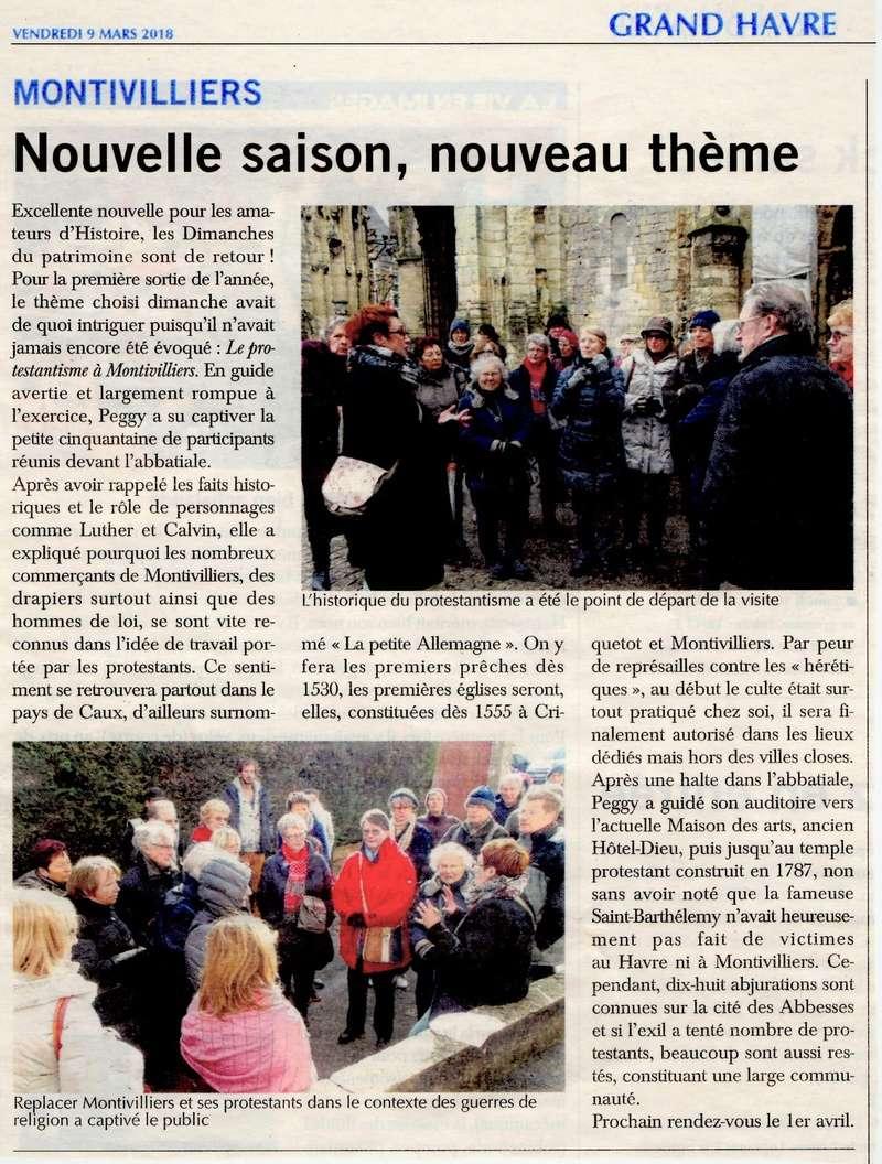 Le protestantisme à Montivilliers 2018-043
