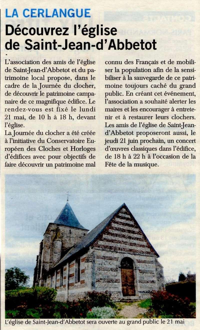 Eglise Saint-Jean-d'Abbetot 2018-045