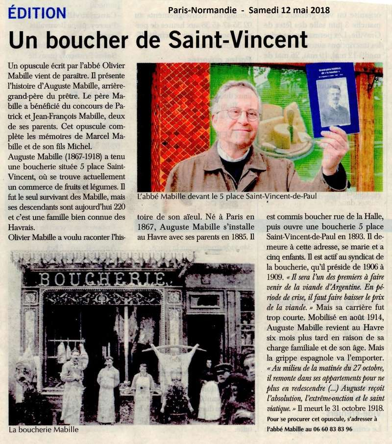 Saint - MABILLE - Boucher de Saint-Vincent 2018-047