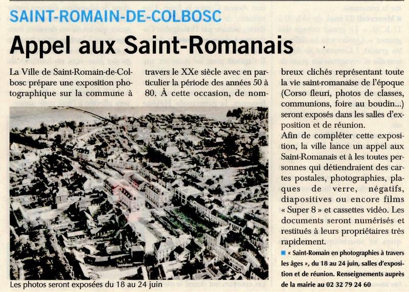 Saint - Il était une fois Saint-Romain-de-Colbosc 2018-056
