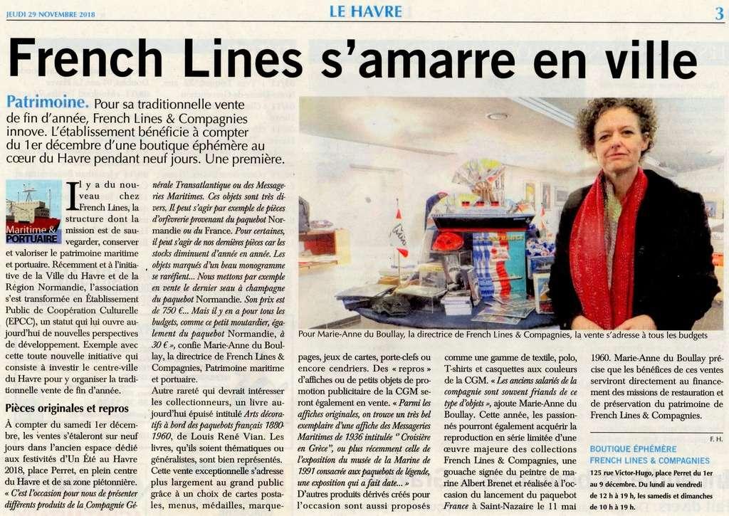 Boutique éphémère French Lines & Compagnies 2018-110