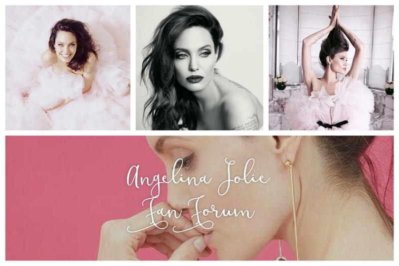 Angelina Jolie Index12