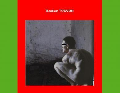 Encore un TORCHON anti-Légion ! - Page 2 97829110