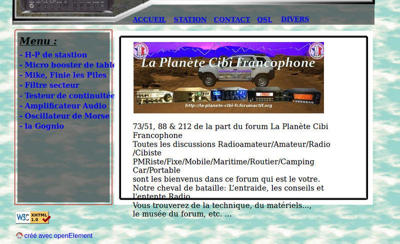 14DXL57.fr - Page 2 Divers10