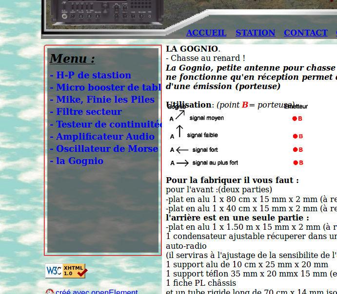 14DXL57.fr - Page 2 Menu10