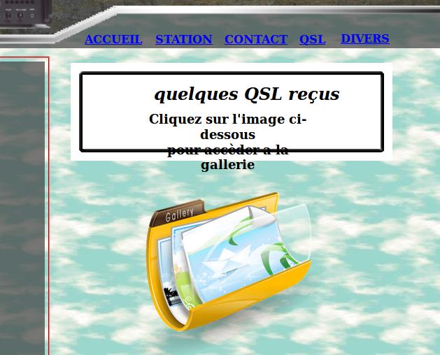 14DXL57.fr - Page 2 Qsl11