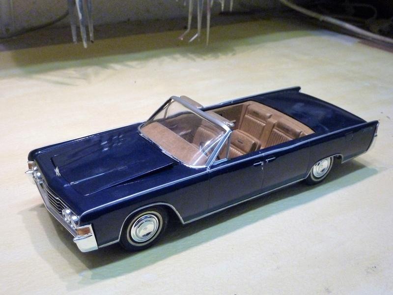 Lincoln 65 restaurée  P1410410