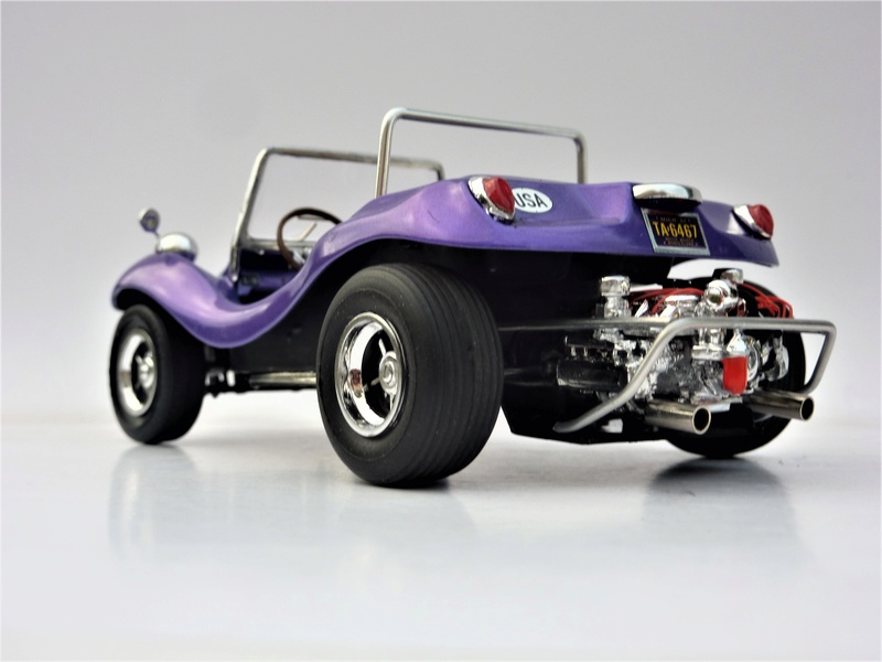 projet buggy Empi Photos16