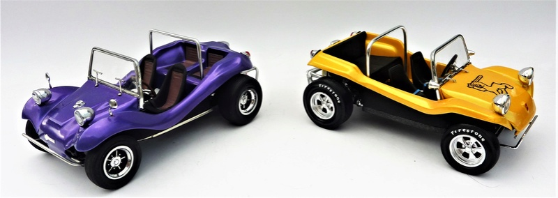 projet buggy Empi Photos22