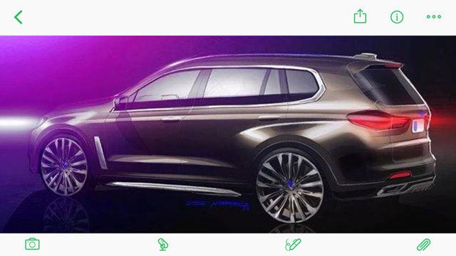 2018 - [BMW] X5 IV [G05] - Page 3 01510010