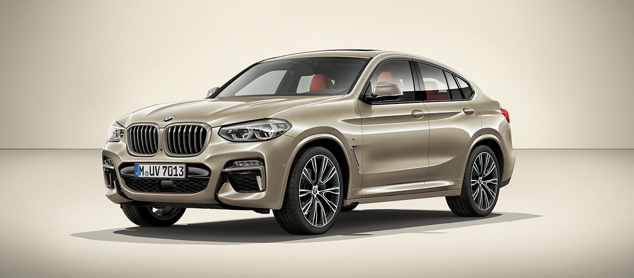 2018 - [BMW] X4 II [G02] - Page 5 1-1-1210