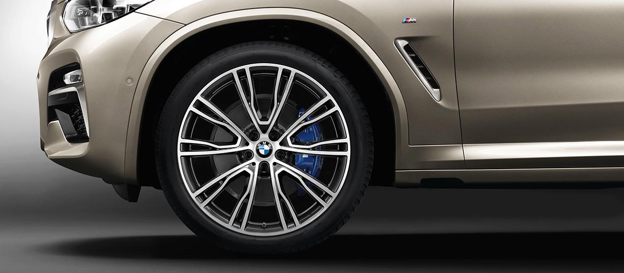 2018 - [BMW] X4 II [G02] - Page 5 1-1-1211
