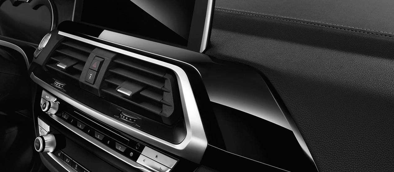 2018 - [BMW] X4 II [G02] - Page 5 1-1-1213