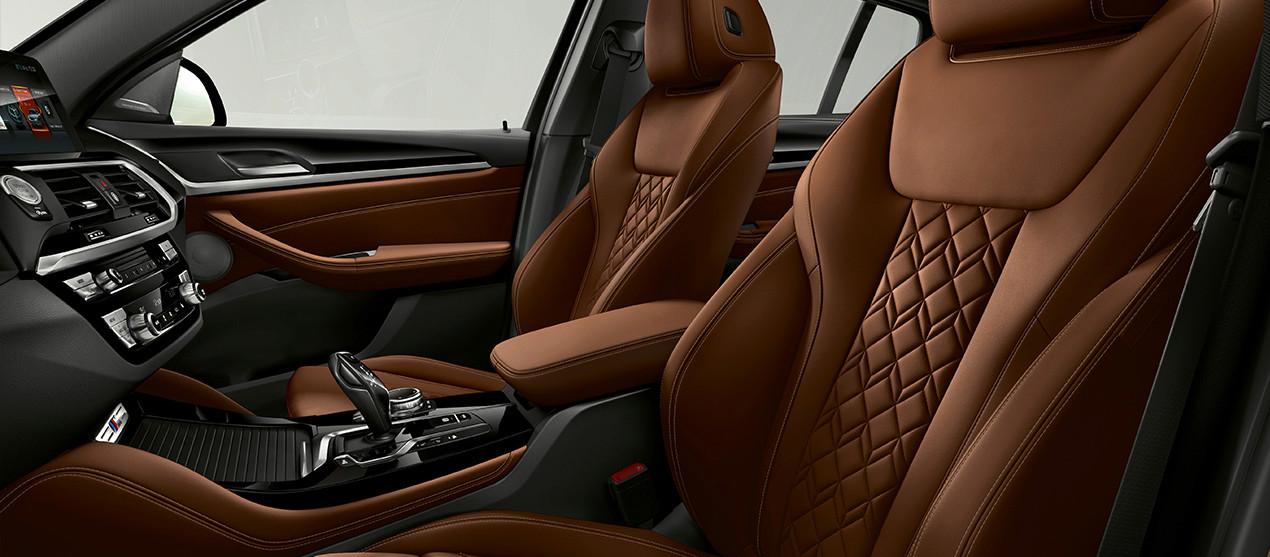 2018 - [BMW] X4 II [G02] - Page 5 1-2-1210
