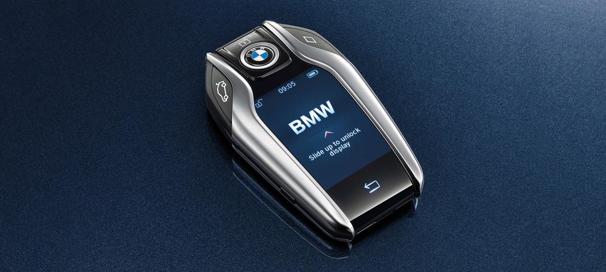 2018 - [BMW] X4 II [G02] - Page 5 18020211