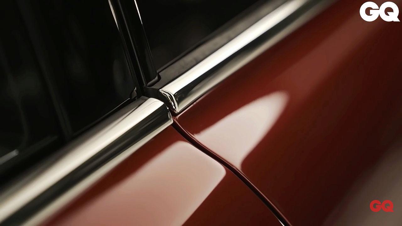2017 - [Rolls-Royce] SUV Cullinan - Page 14 Screen17
