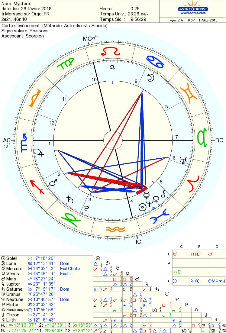 [Exo] Surprenante rencontre - Page 2 Astro_12
