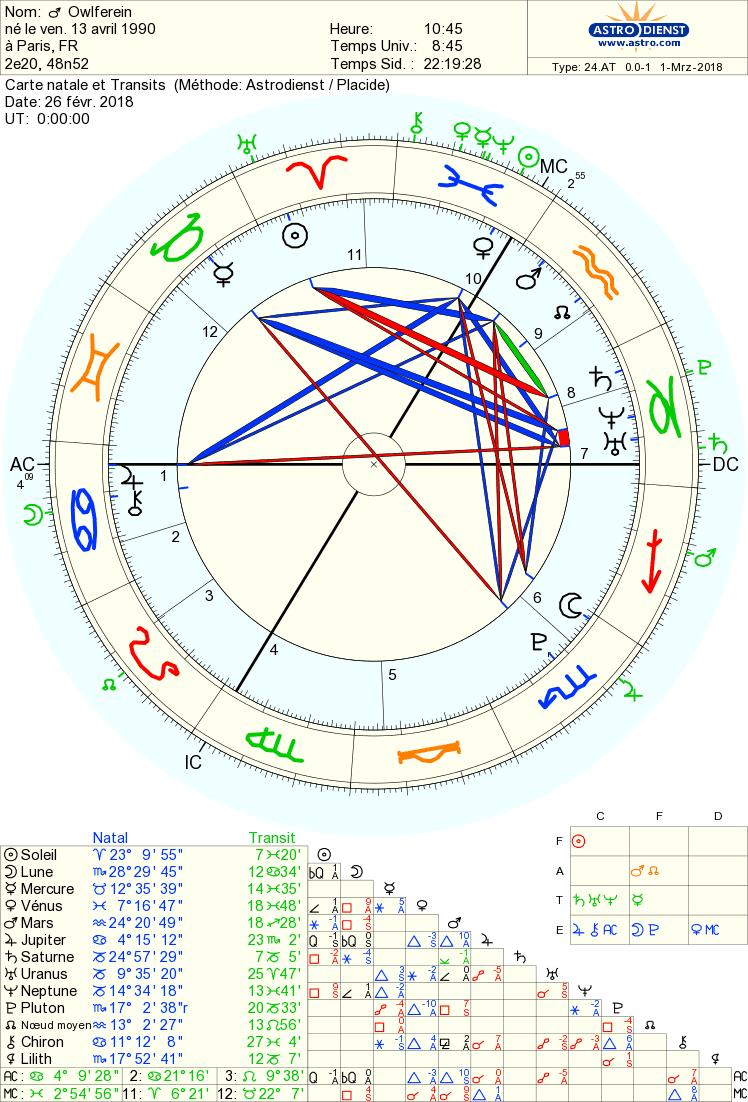 [Exo] Surprenante rencontre - Page 2 Astro_13