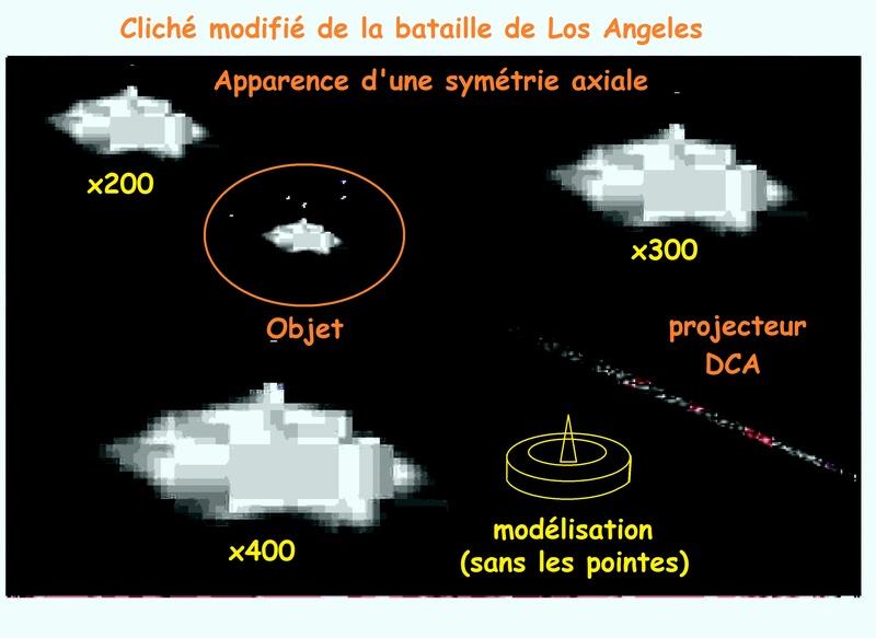 Analyse du cliché de la Bataille de Los Angeles... Ufo-lo10