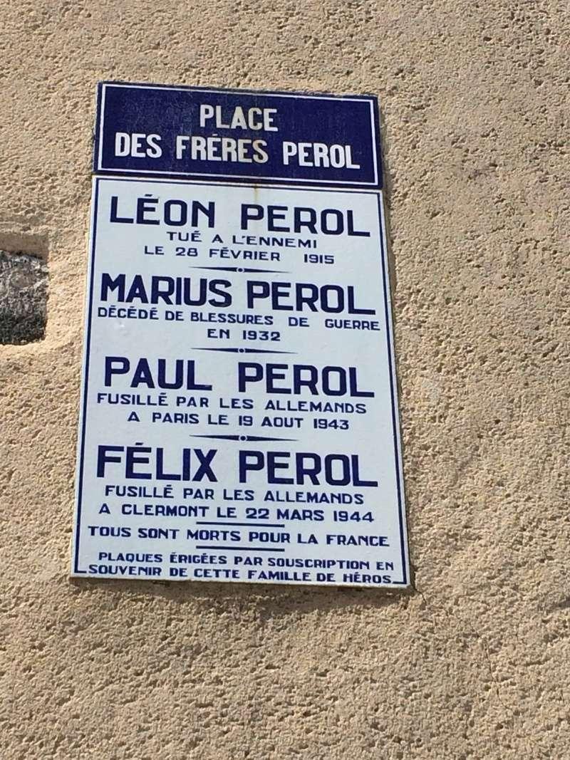 Frêres PEROL - MARSAT - Puy de Dôme Img_0210