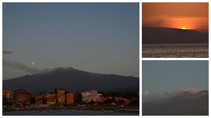 La Sicile coté mer Ionienne du 25 avril au 1 mai 23_et_11