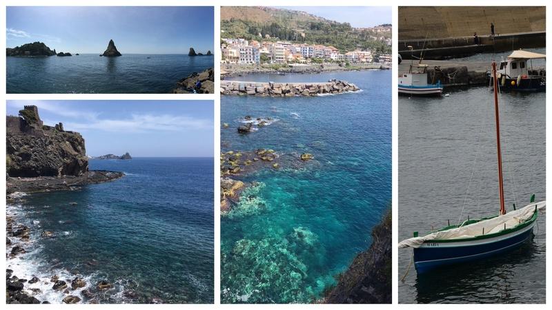 La Sicile coté mer Ionienne du 25 avril au 1 mai 24_ret10