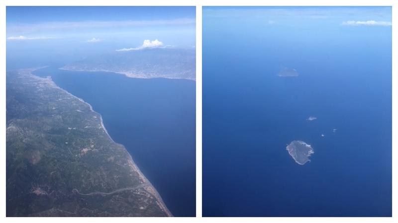 La Sicile coté mer Ionienne du 25 avril au 1 mai 24_ret11