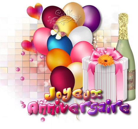 ce 11 novembre  Bonne fête  Youki !!!! 15242510