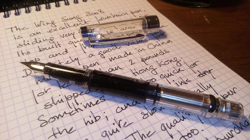 Vous écrivez avec quoi ? Img_2013