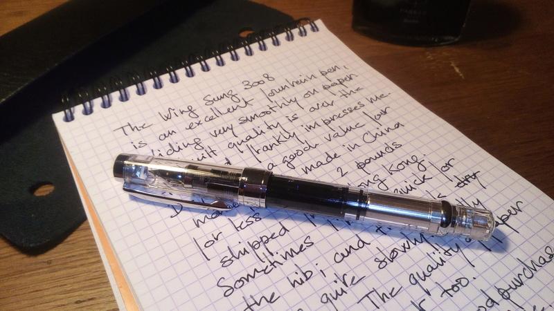 Vous écrivez avec quoi ? Img_2014