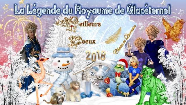 Au chateau de Glacéternel - Page 2 Nouvel25
