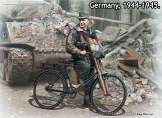 1944-1945. suite ,suite et fin avec Flak 38 - Page 8 A110
