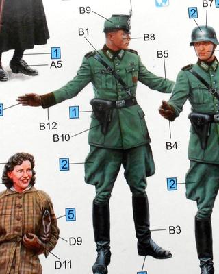 1944-1945. suite ,suite et fin avec Flak 38 - Page 8 Dscn1010