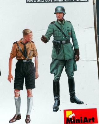 1944-1945. suite ,suite et fin avec Flak 38 - Page 8 Dscn1011