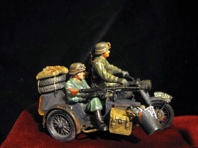 1944-1945. suite ,suite et fin avec Flak 38 - Page 7 Img_0010