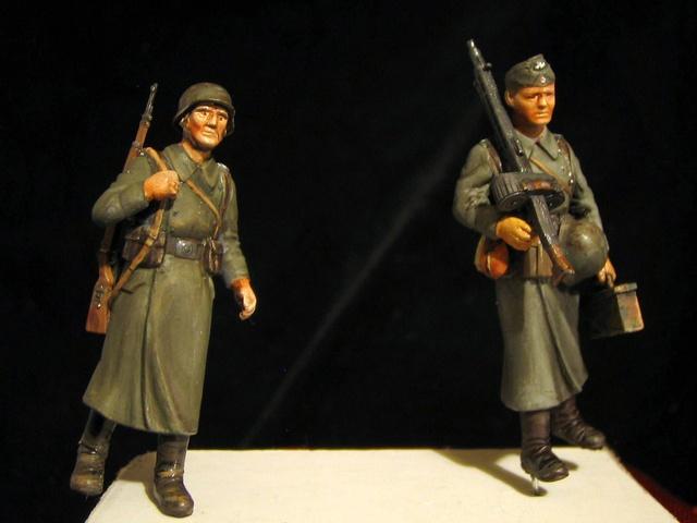 1944-1945. suite ,suite et fin avec Flak 38 - Page 7 Img_0014