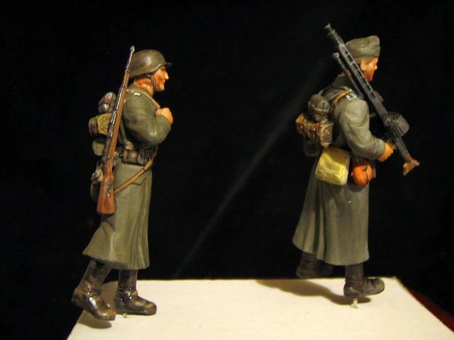 1944-1945. suite ,suite et fin avec Flak 38 - Page 7 Img_0015