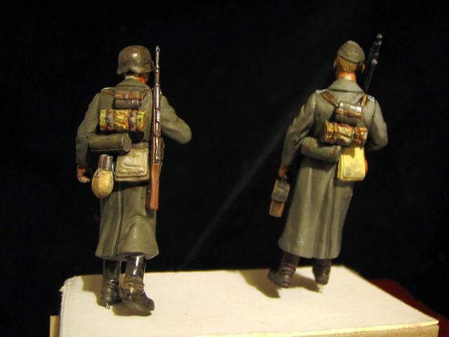 1944-1945. suite ,suite et fin avec Flak 38 - Page 7 Img_0016